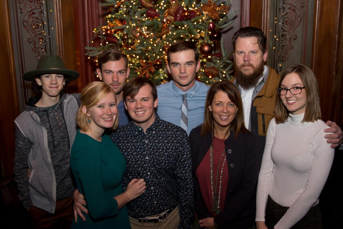 Bruch family 2.JPG