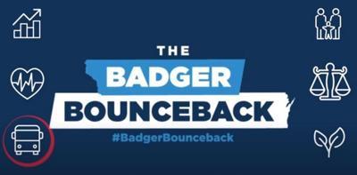 The Badger Bounceback