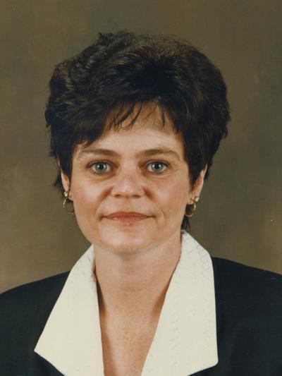 Linda M. Davis