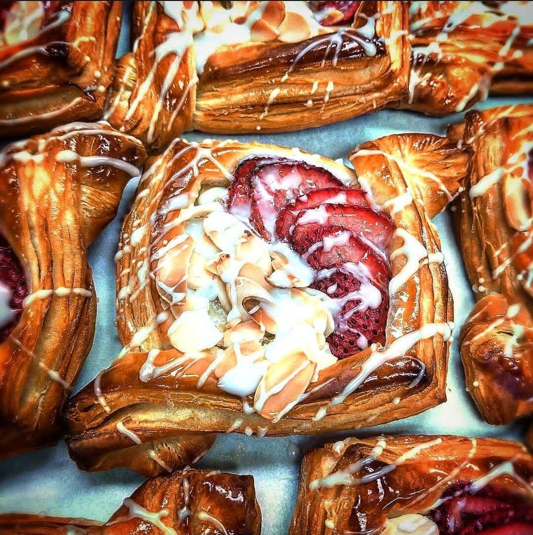 Sweet Beet Bakery danish.jpg