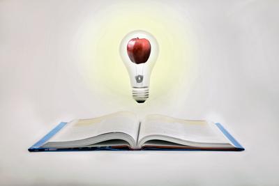 School smarts RTSA