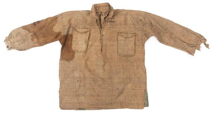 Confederate shirt.jpg