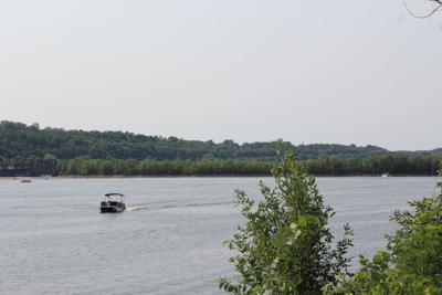 St. Croix River rtsa