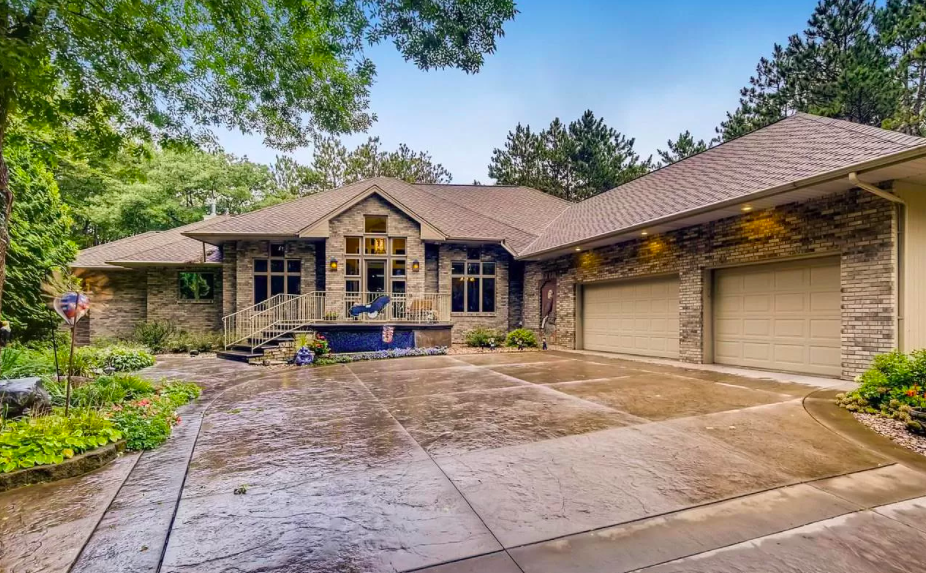 10 most expensive St. Croix County houses bought in June: $1.37 million