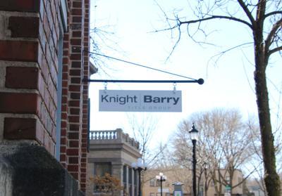 KnightBarry.jpg