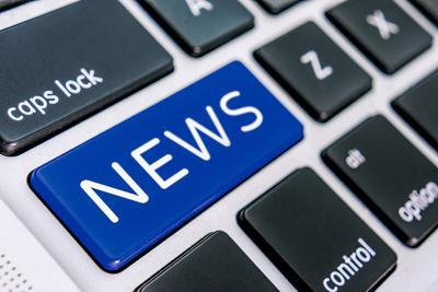 Business news tidbits RTSA