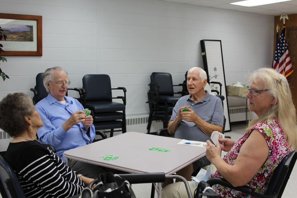 New Richmond Senior Center reopens.JPG