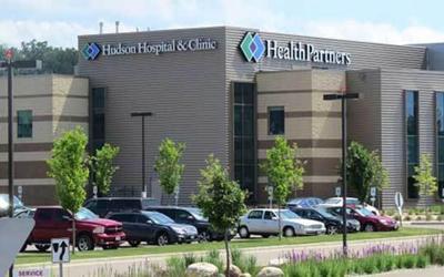 RTSA Hudson Hospital and Clinic