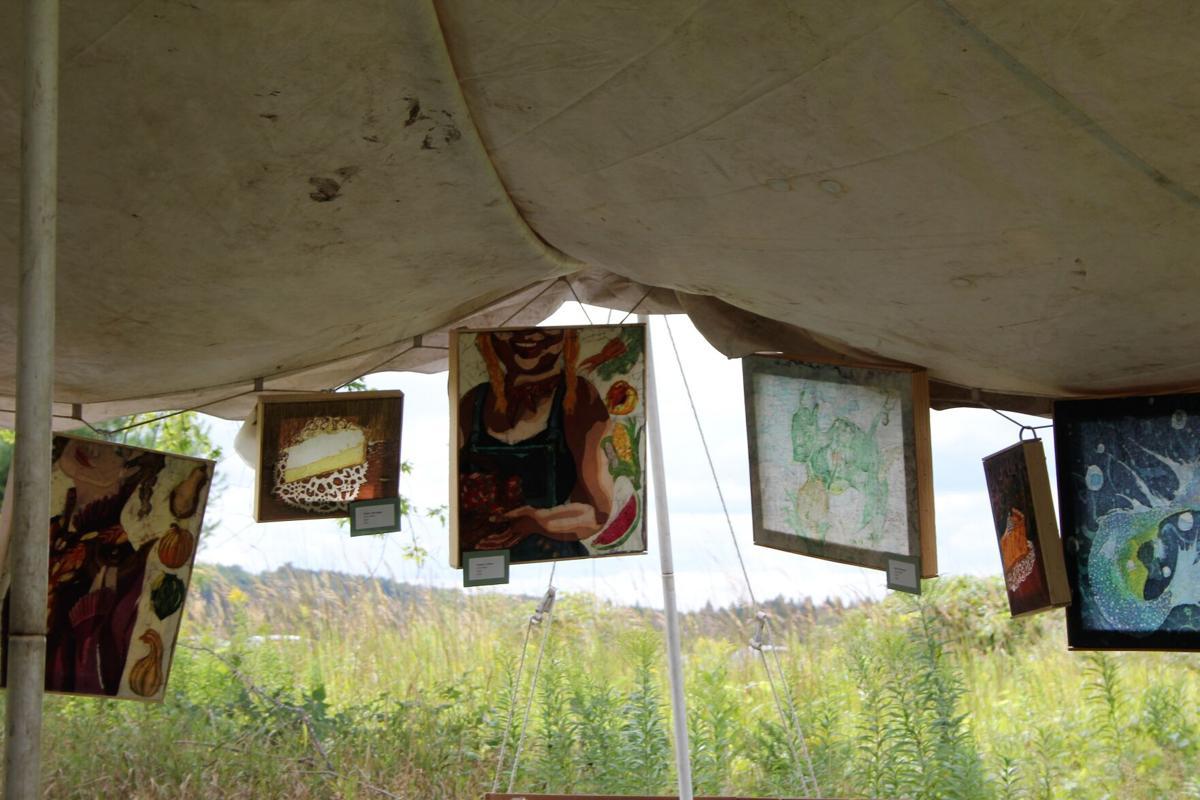 Carpenter Art Festival 2.JPG