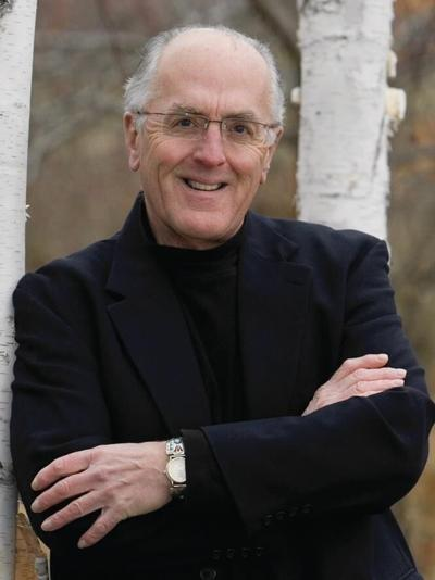 J.Michael Norman