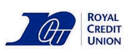 Royal Credit Union logo.jpg