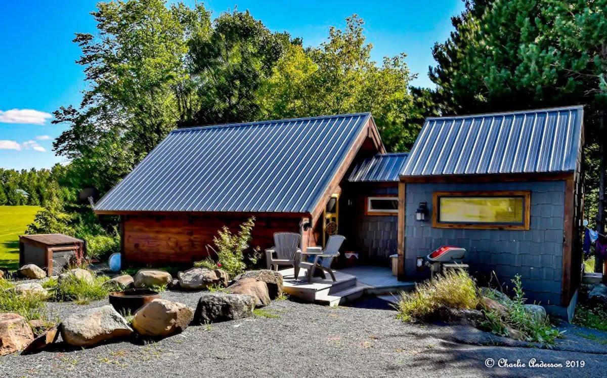 Snowshoe_Creek_&_Little_Wood_Lake_Tiny_House_2.jpeg