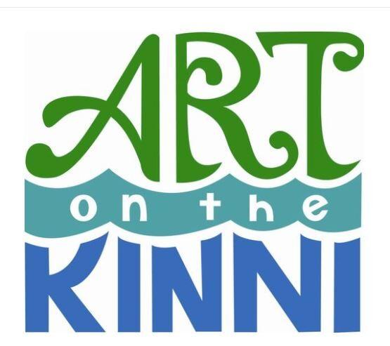 Art on the Kinni RTSA