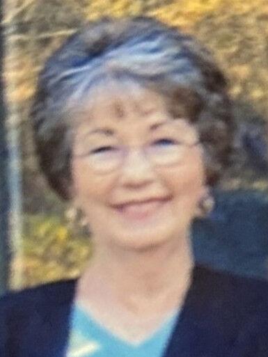 Romaine A. Schone