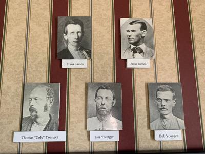 Warden House Stillwater Minnesota James Younger Gang.jpg