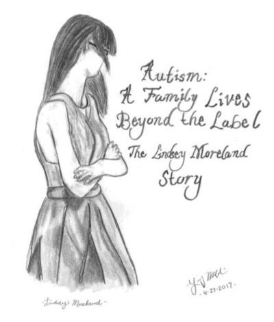 Autism A Family Lives Beyond the Label.jpg