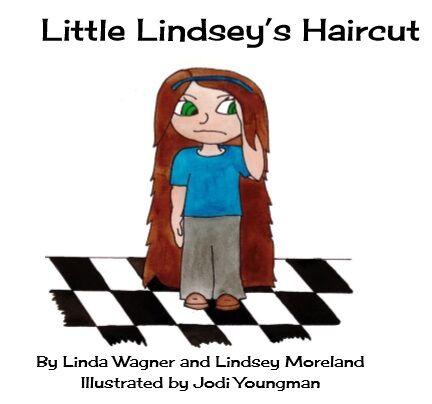 Little Lindsey's Haircut.jpg