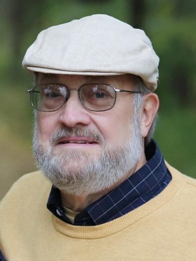 Paul A. Stratton