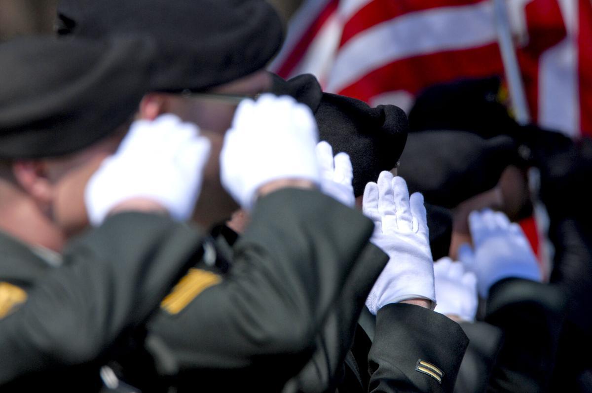 Soldiers salute.jpg