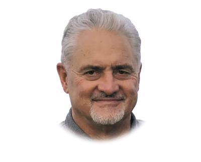 Randy Simonson