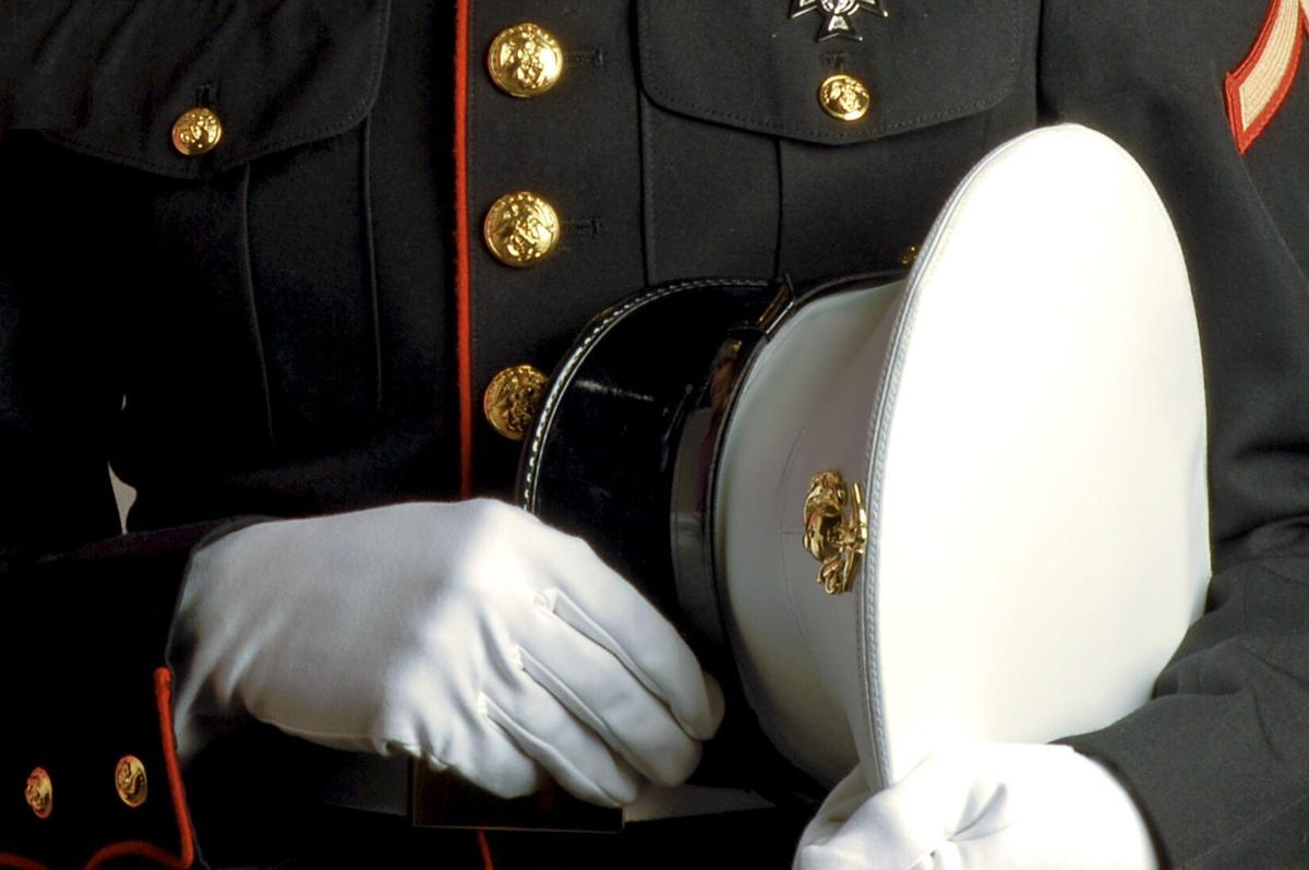 Marine dress uniform.jpg