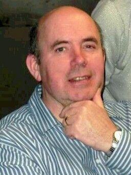 Thomas M. Erdman