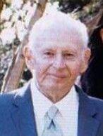 Albert D. Betterley