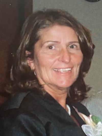 Marilyn J. Dittman