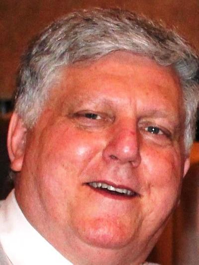 Robert Freiberg