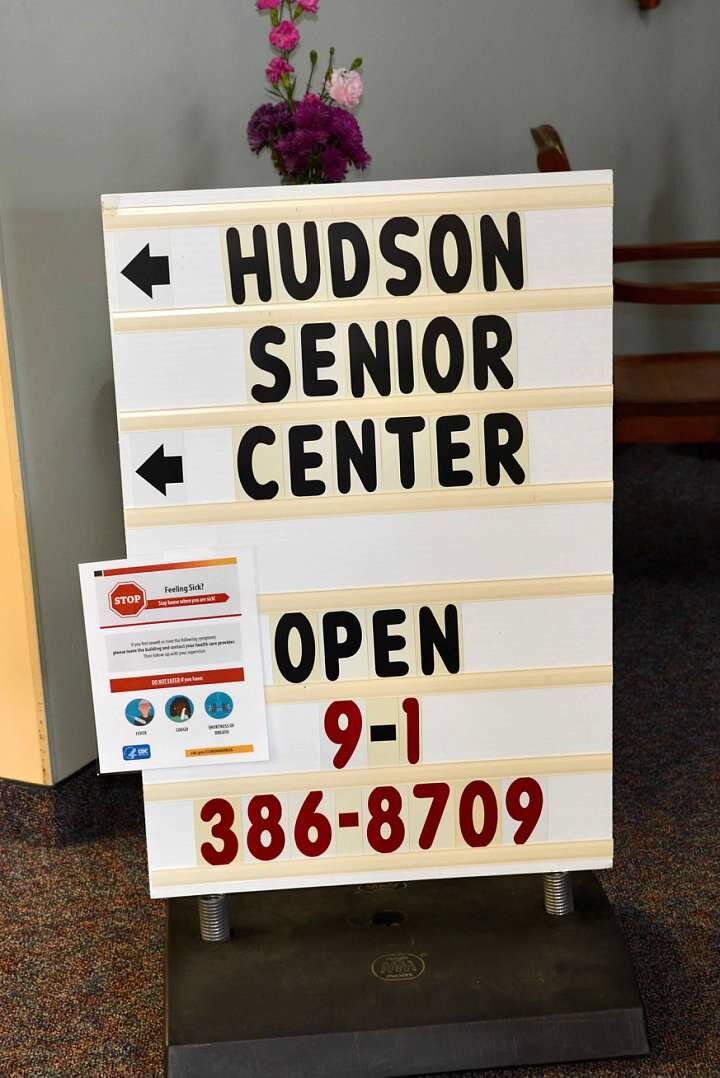 Hudson Senior Center.jpg