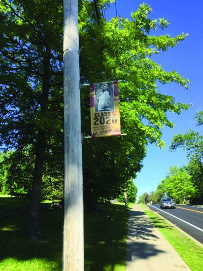 Hunter-Tannersville: The school on the hill