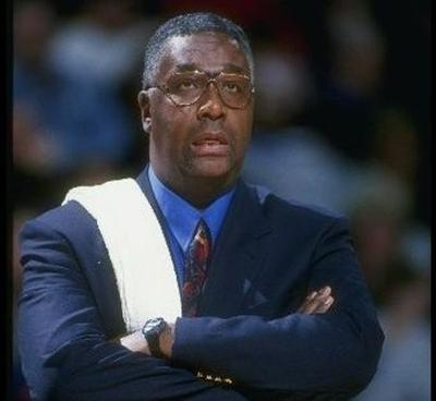 Hall of Fame coach John Thompson dies at 78