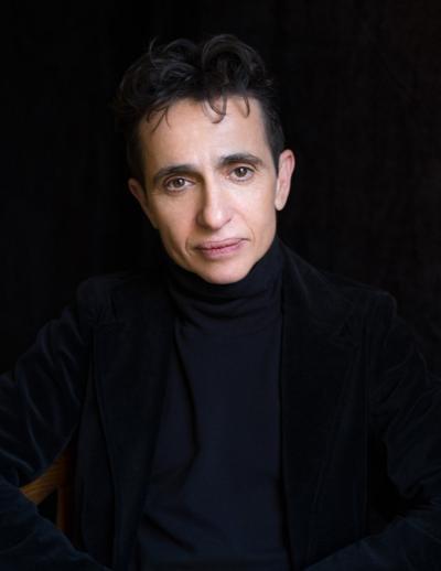 Award-winning author Masha Gessen joins Bard College faculty