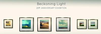 Beckoning Light, celebrating twenty years in 2020