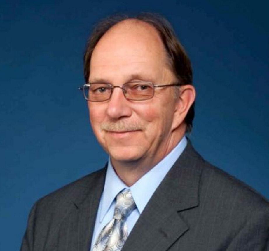 Kozloski vs. Aldi for Catskill trustee