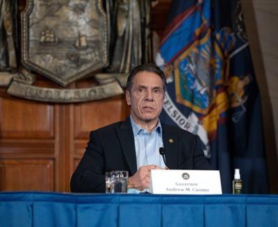 Senate advances nursing home reform