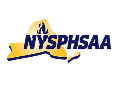 NYSPHSAA continues preparations for return of school sports