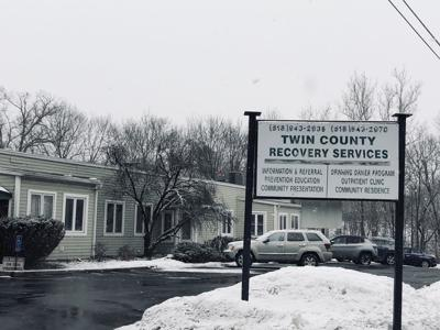 Recovery poised for budget cut