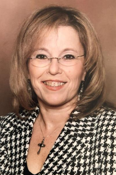 Kathleen Nicholsen