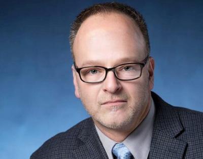 Grasse named Catskill village president