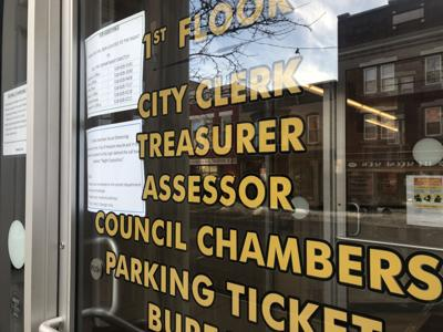 Hudson adds uncounted $1.6M to fund balance
