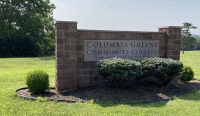 $17.2 million budget proposed for college