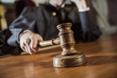 Federal judge upholds NY travel advisory