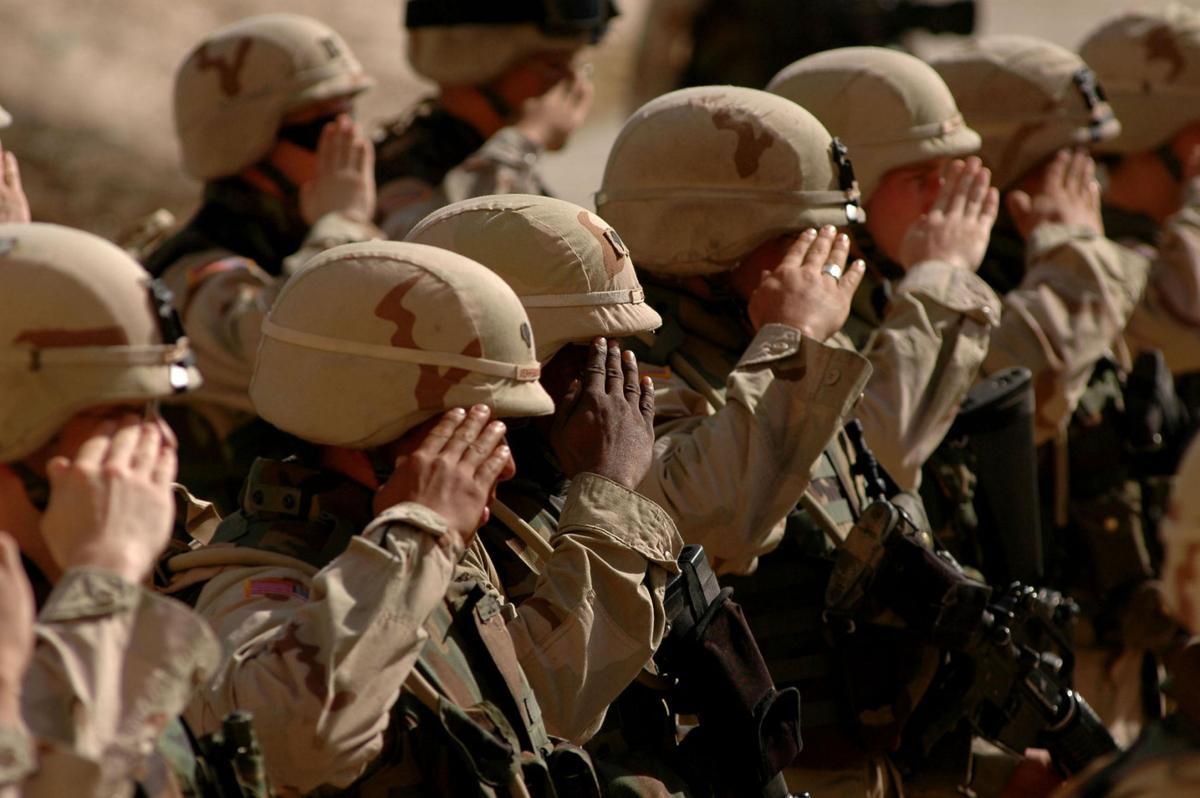 lgbtq veterans eligible for benefits