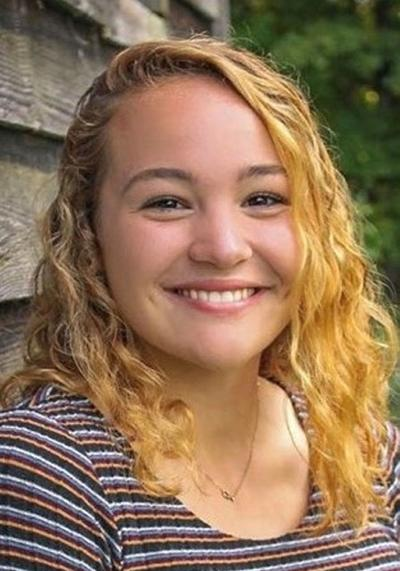 TH's Canetto named to Capital District Sports Women of the Year Class of 2020