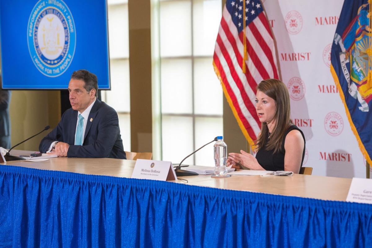 NY extends window on Child Victims Act
