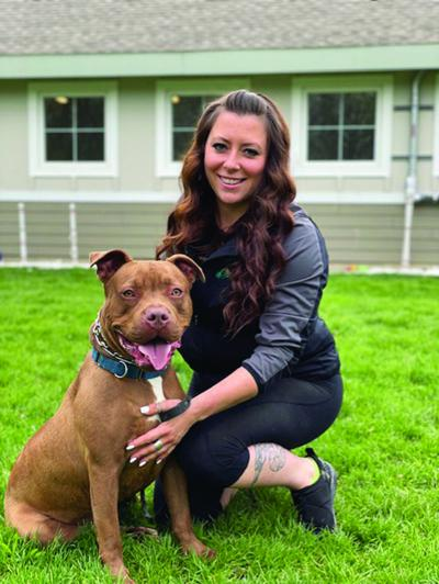 Shelter at Home Raffle raises more than $100,000