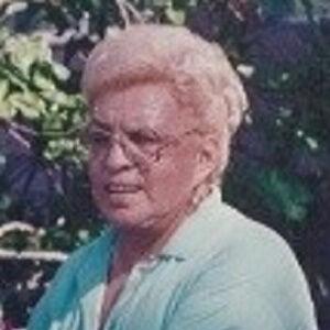 Barbara Centocanti