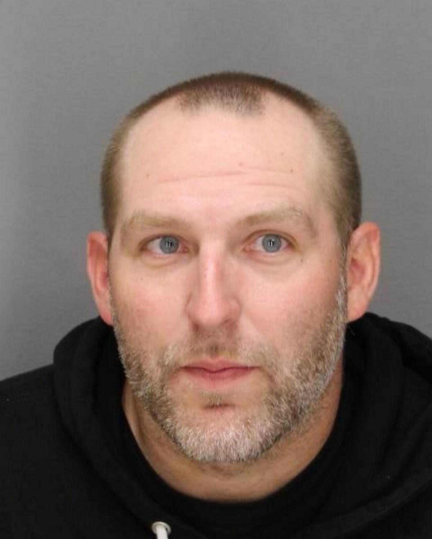 Sheriff: Raids turn up drugs, handguns