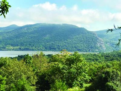 Hudson Highlands Nature Museum to hold reimagined Hike-A-Thon fundraiser